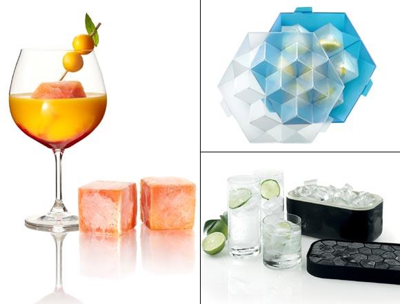 Originales accesorios de cocina que huelen a verano foto for Accesorios cocina