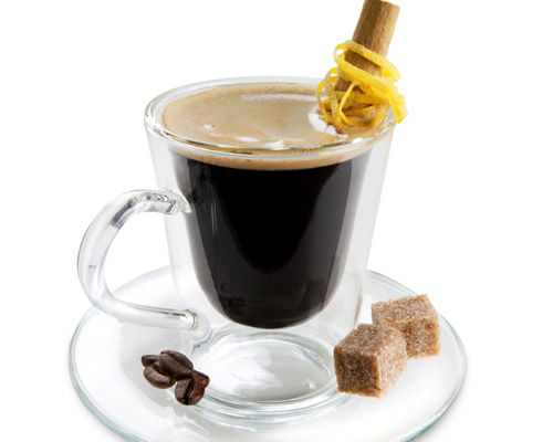 noviembre de 2012 by hola   m s de 220 caf s de madrid barcelona