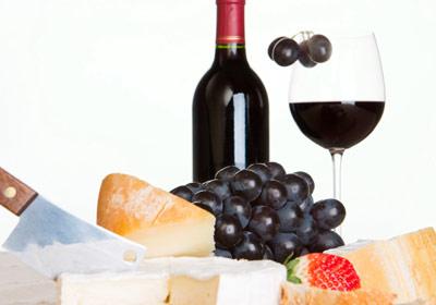 ¡El evento culinario más importante de España abre el telón!