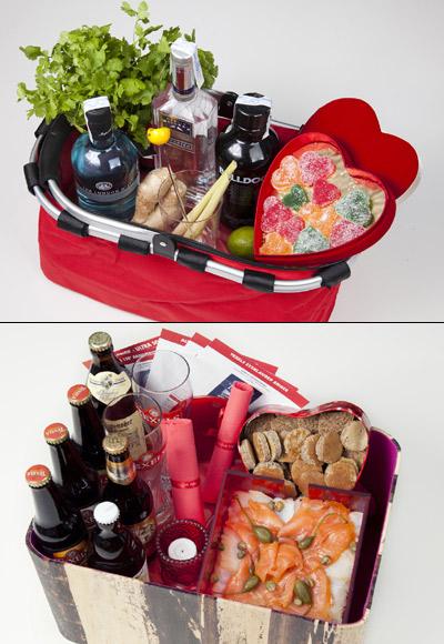 Regalos para un san valent n muy sabroso foto 6 - El regalo perfecto para un hombre ...