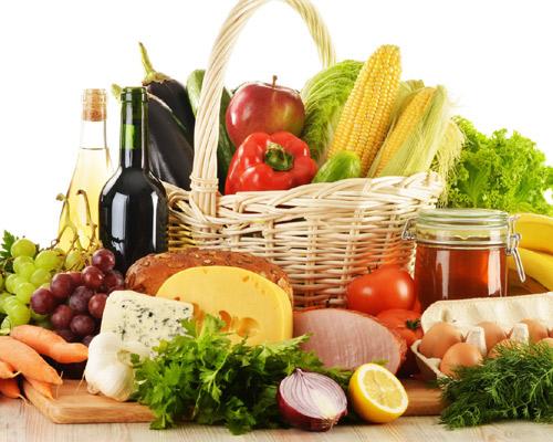 'Gastro-planes': Vino, queso, jamón… ¿te gustaría catar algunos de los productos más exquisitos del mercado?