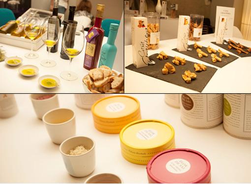 Nace 'Luxury Spain Gourmet' con el fin promocionar las 'joyas culinarias' de la gastronomía española