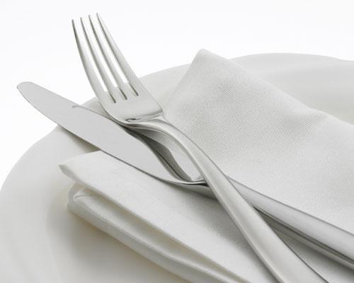 Protocolo en la mesa pistas sobre el correcto uso de la - Protocolo cubiertos mesa ...