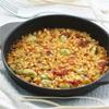 Clase de cocina con Carme Ruscalleda: 50 maneras distintas de cocinar el arroz