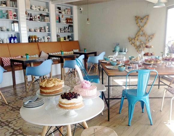 39 gastro planes 39 para el fin de semana foto - Restaurante singapur valencia ...