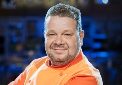 Grandes dosis de talento y alguna que otra 'pérdida de papeles' protagonizan el arranque de 'Top Chef 2'