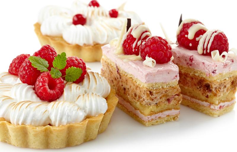 39 gastro planes 39 para el fin de semana for Postres cocina francesa