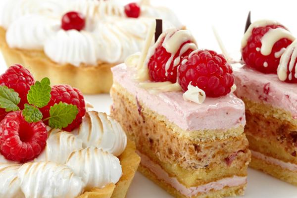 reposteria_pasteles_think_in_cakes