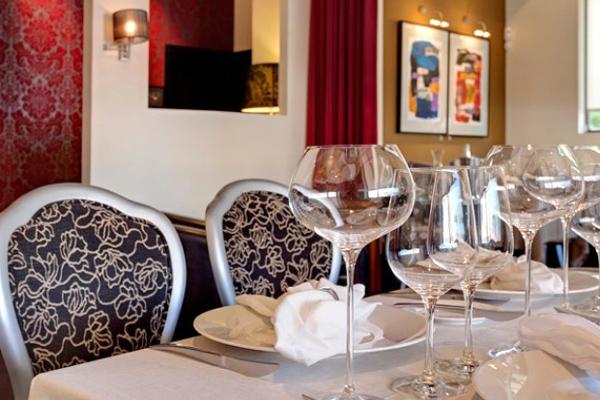 francia_restaurantes_madrid