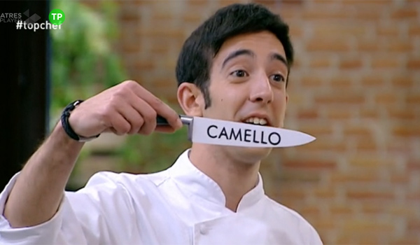 david_camello_topchef