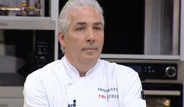 'Top Chef': Nueva expulsión, emocionantes reencuentros y platos que no son lo que parecen