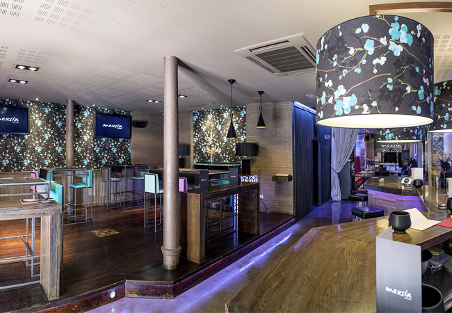 mexia_restaurante_