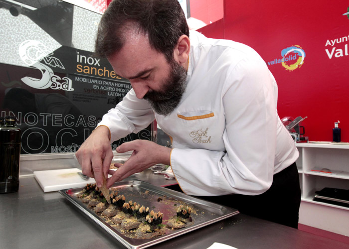 chef_ganador_tapa_valladolid