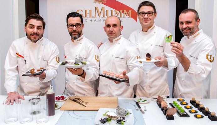 chefs_gh_mumm