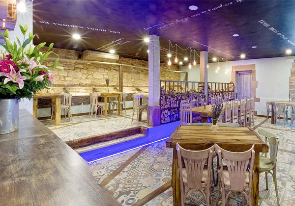 santa_luzia_restaurante