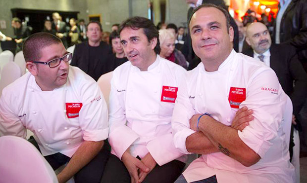 chefs_andaluces
