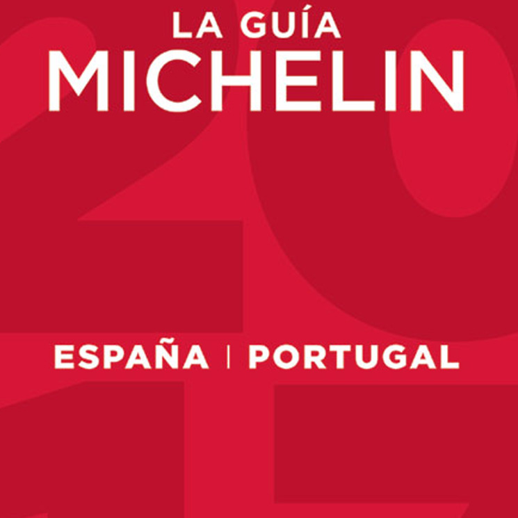 Estrellas Michelin 2015: Los 'Oscar de la cocina', de nuevo poco generosos con los restaurantes españoles