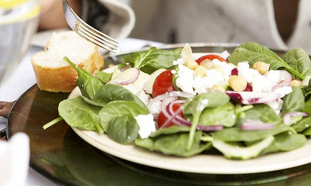 Cocina 'emocional': ¿cuál es tu actitud a la hora de sentarte a la mesa?