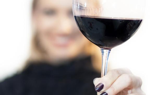 Enología: ¿Cuáles son los mejores vinos elaborados por mujeres?