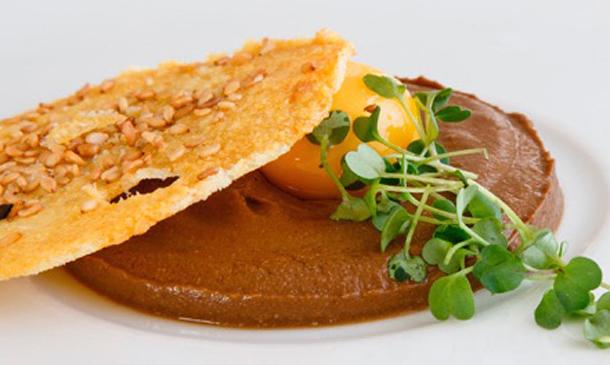 Planes con sabor: seis restaurantes donde comer (muy bien) en La Rioja