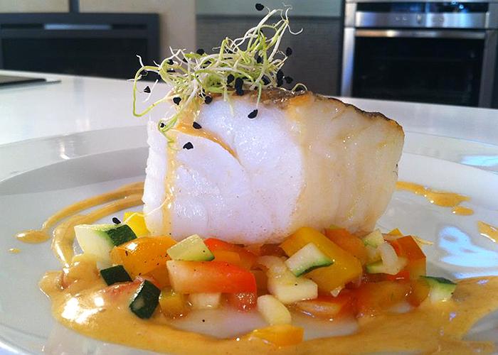 Planes con sabor seis restaurantes donde comer muy bien for Cocina de vanguardia wikipedia