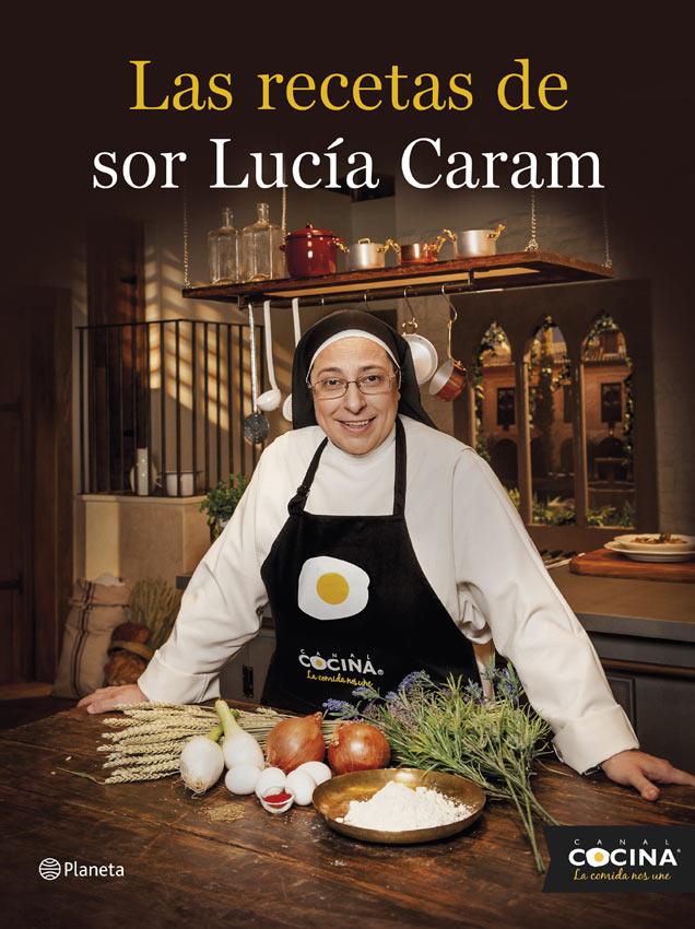 Ideas para celebrar el 39 d a del libro 39 con mucho sabor foto - Canal de cocina ...