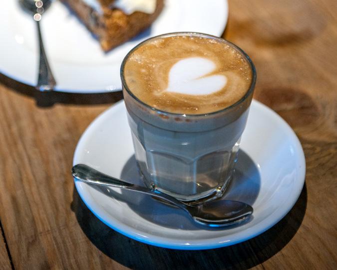 cafe_tarta_ok