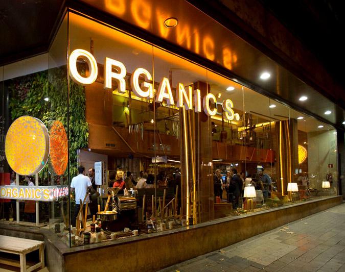 organics_local_