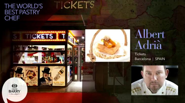 albert_tickets_