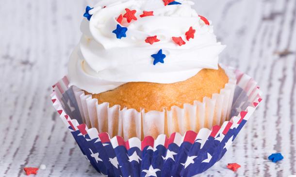 Planes gastro: un fin de semana… ¡para 'comerse' Estados Unidos!