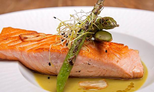 Planes con sabor: ¿Comer fuera de casa sin arruinar la 'operación bikini'? En estos restaurantes… ¡es posible!