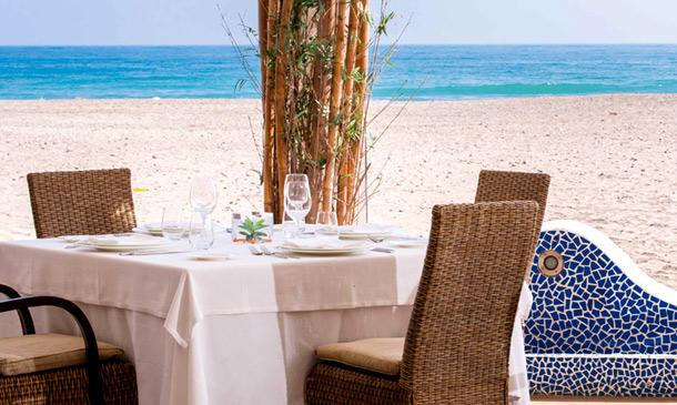 En vacaciones: ¿Cómo acertar a la hora de elegir un restaurante y no llevarte sorpresas inesperadas?