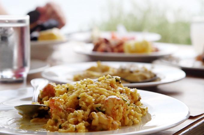 arroz_