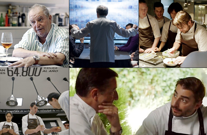 pelis_chefs_