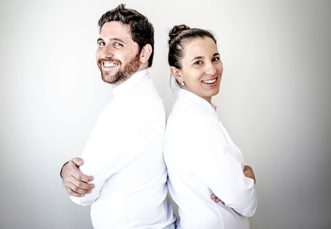 fierro_chefs_