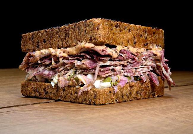 canalla_sandwich_