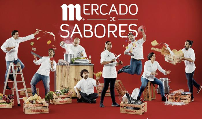 mercado_sabores_