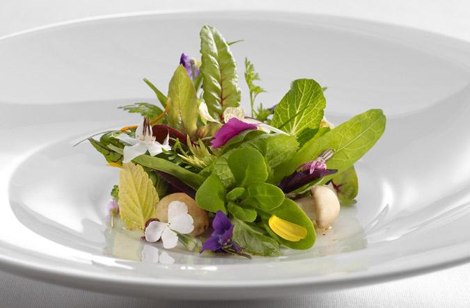 verduras_mugaritz_