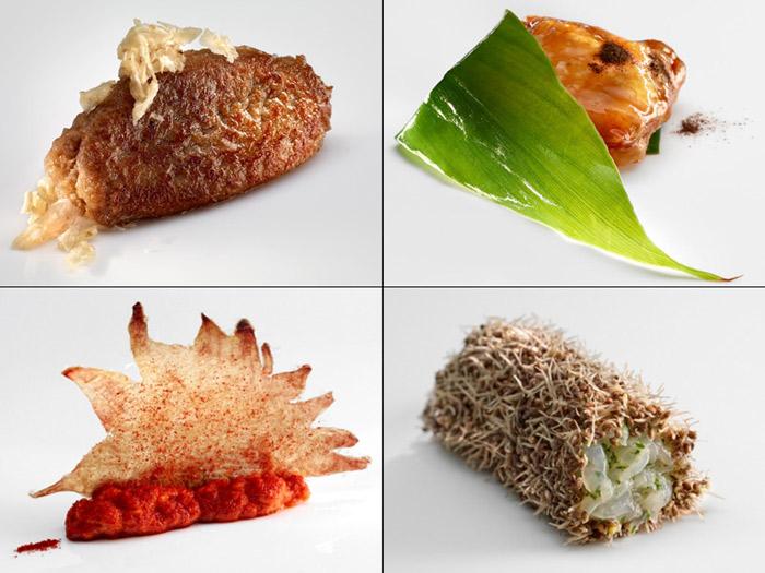 platos_menu_15_