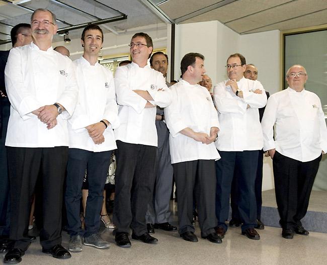 basque_culinary_