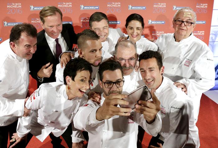chefs_tres_estrellas_