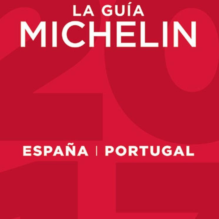 'Guía Michelin 2016': ¿Qué restaurantes se han hecho con nuevas estrellas?