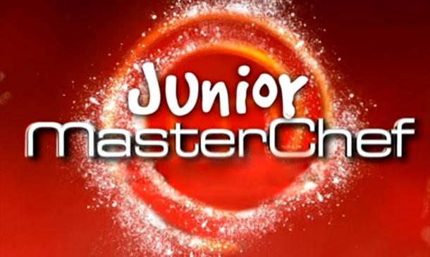 La tercera edición de 'MasterChef Junior' arranca con nervios, lágrimas, felicidad, ¡y mucho sabor!