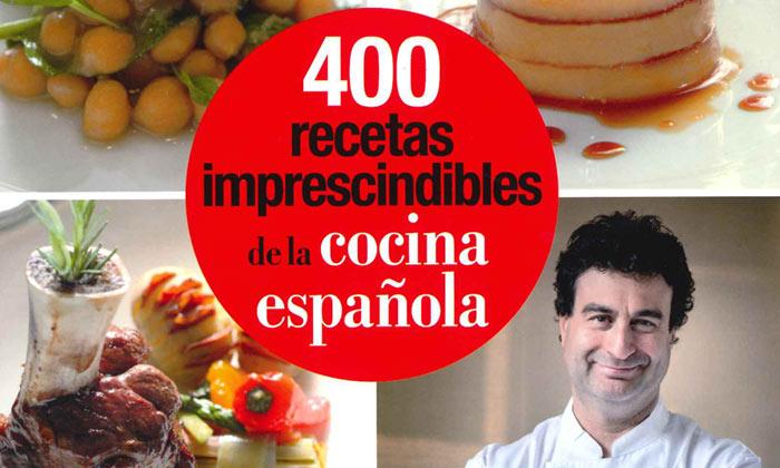 El nuevo especial '¡HOLA! Cocina' ya está a la venta