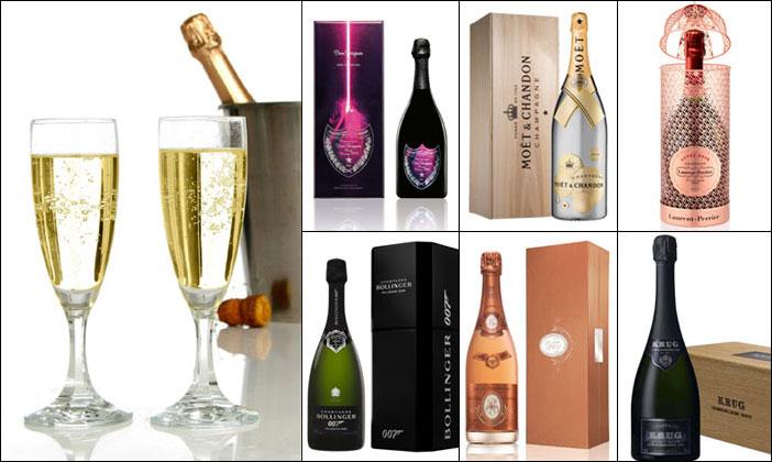 champan_botellas_ok