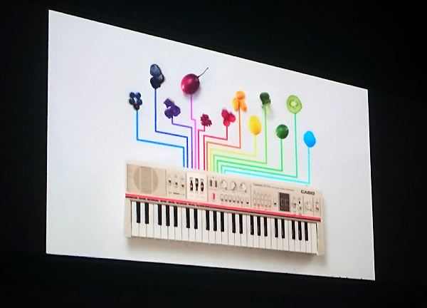jordi_sonidos_teclado_