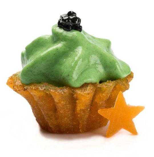 cupcake_