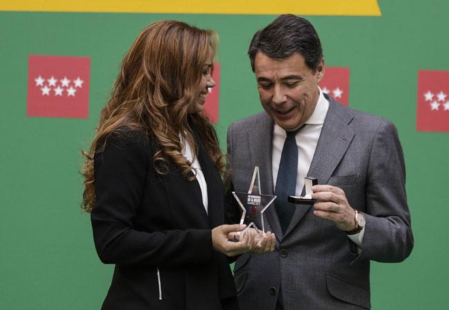 marte_premiomadrid_