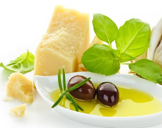aceite_queso_