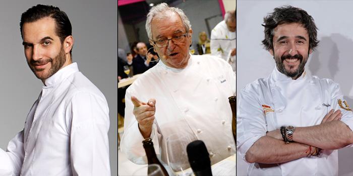 trio_chefs_
